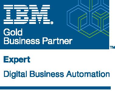 Large IBM partner graphic - 2019