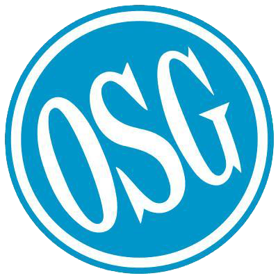 OSG logo no background