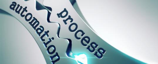 Digital Business Automation Webinar